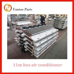bus air conditioner