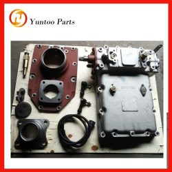 s6-90 gearbox cover